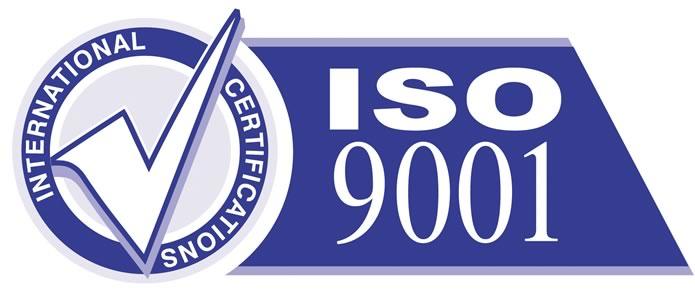 pce-iso-9001.jpg